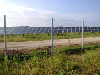 Incentivi sul fotovoltaico. Sequestrati tre impianti per carte false