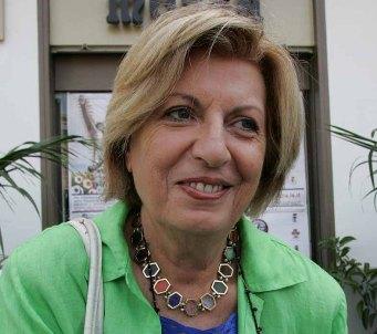 http://www.iltaccoditalia.info/public/adriana%20poli%20bortone%20ap.jpg