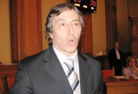 http://www.iltaccoditalia.info/public/antonio%20gabellone.jpg
