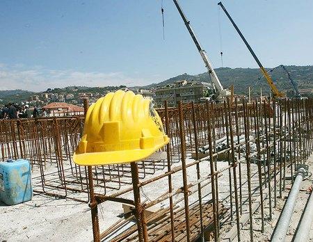 Sicilia, sbloccati i primi finanziamenti dei cantieri di servizio$