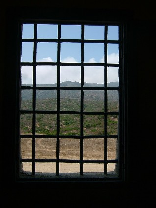 Braccobaldofansclub il cannocchiale blog - Quanto dura periodo finestra ...