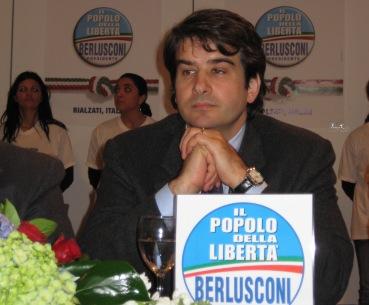 http://www.iltaccoditalia.info/public/fitto%20ap.jpg
