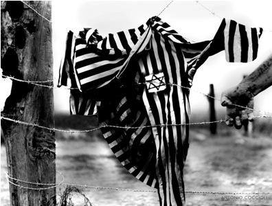 Shoah Memorie A Corte Per Non Dimenticare L Olocausto