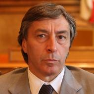http://www.iltaccoditalia.info/public/gabellone%20hp.jpg