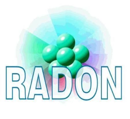 radon nelle scuole