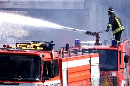 http://www.iltaccoditalia.info/public/vigili-del-fuoco.jpg