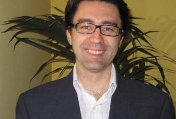 Sebastiano Schito, presidente del Terziario Confindustria