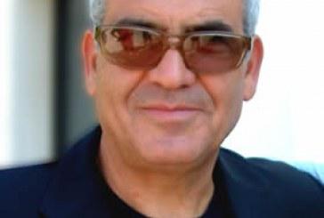 Pantaleo Corvino, profeta del calcio salentino