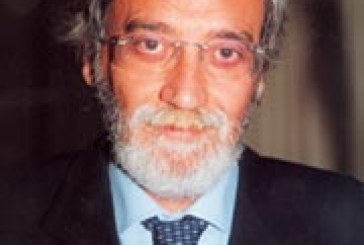 Fabio Valenti si sfila dalle Primarie