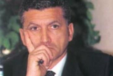Paolo Stefanelli e la riforma Bersani