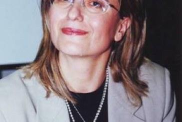 Stefania Mandurino, professionalizzare il turismo