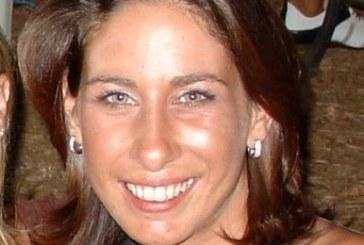Elisabetta Salvati. Dieci anni di Aforisma