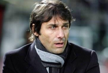 Antonio Conte. Da Lecce a Bari