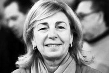 Intervista a Valeria Mignone: rifiuti speciali, affari sommersi