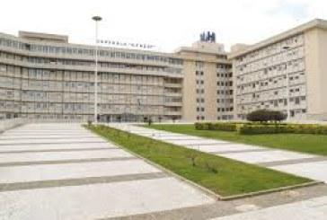 Vito Fazzi. Oncologia pediatrica sotto Osservatorio