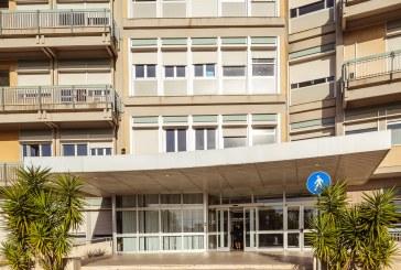 A Campi, Poggiardo, Maglie e Gagliano chiudono gli ospedali