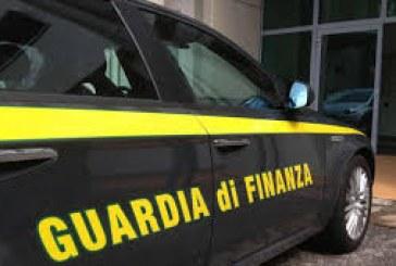DEA ossigeno, nuovo sequestro della Guardia di finanza