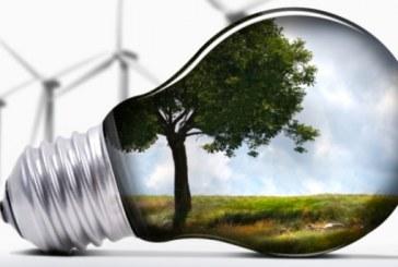 Truffa green economy, operazione Black out: replica di Romero