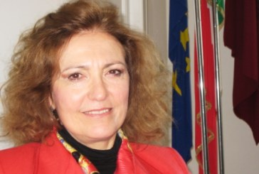 Geotec e Cogea: 'Infiltrazioni mafiose'
