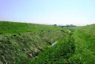 Bonifiche terreni contaminati: arriva il condono tombale