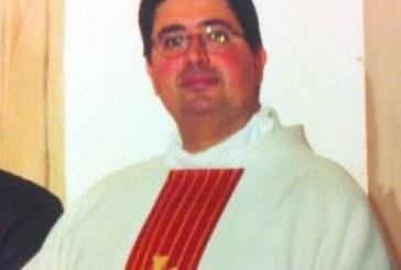 Don Tommaso Sabato replica