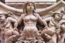 'Il Fatto' dimentica Lecce tra le candidate a Capitale europea della cultura