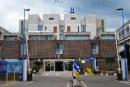 Chiusura ospedale Copertino. Pd scrive a Vendola