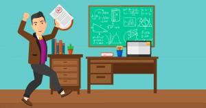 Tutti a scuola… di etica!
