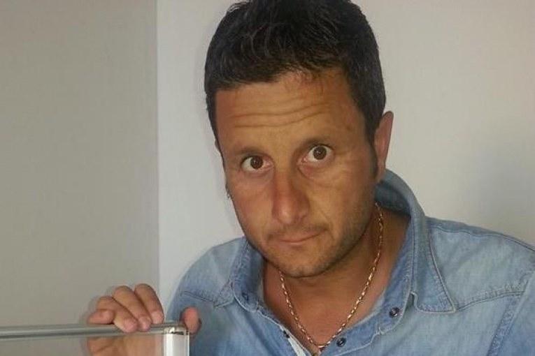 Augustino Potenza, l'Italiano che inventò il marketing della mafia