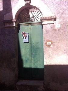 sede italiano tenace