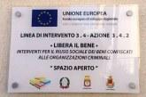 Associazione Santa Cecilia: la rettifica bis