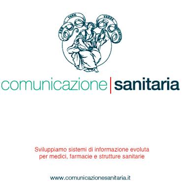 comunicazione sanitaria