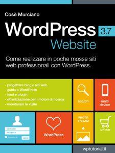 copertina wordpress