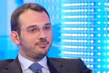 """Bari, Marilù Mastrogiovanni e Paolo Borrometi aprono la rassegna """"Orizzonti"""""""