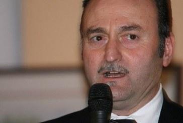 """Mafia a Casarano: """"Amministrazione Stefàno non ha reso un buon servizio alla città"""""""