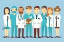 Privatizzare la sanità? Trianni, il sindacato difenda il SSN