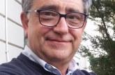 Parabita, il Tar annulla lo scioglimento del Comune per mafia
