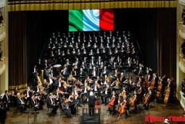 Teatro Apollo: rimettiamoci all'opera!
