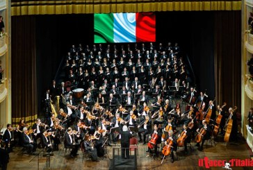 Teatro Apollo: rimettiamoci all'opera!