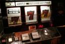 Ndrangames, slot machine: arrestato Salvatore De Lorenzis