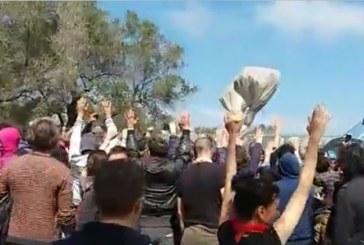 """#NoTap: """"Non alzate le mani e filmate""""!"""