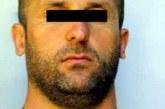 Droga e omicidi nel Basso Salento: inedite dichiarazioni del boss Montedoro sul clan di Melissano e Racale