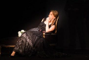 Lirica Lecce: Traviata, il tempo dell'anima