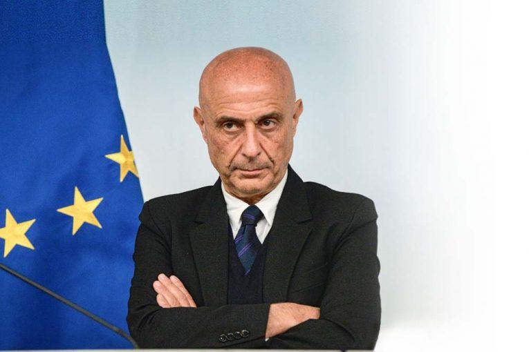 Daspo Urbano, decreto Minniti. Ai parlamentari pugliesi non piace