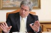 """Dal G7 ai """"fogli di via"""": le misure  di sicurezza a Bari """"sono pronte"""""""