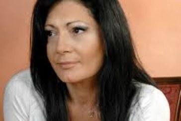 Lecce, truffa all'antiracket: incassavano i fondi pubblici destinati alle vittime di racket e usura