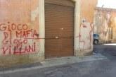Minacce all'ex deputato An. E il retroscena della banca BCC Terra d'Otranto