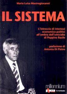 """""""Terrore e morte"""": il sistema nel regno della diarchia"""