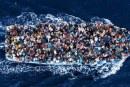 Dalla Ue 58 milioni per accoglienza migranti in Italia