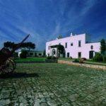 Festival della Valle d'Itria: tutto è Belcanto!